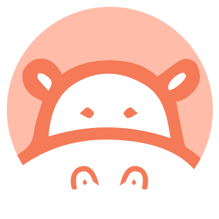 Hippo Video App Integration with Zendesk Support